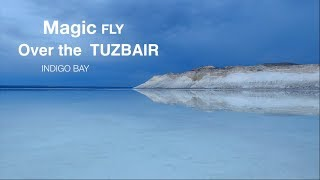 MAGIC TUZBAIR - IBI