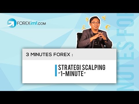 strategi-trading-scalping-1-minute-forex