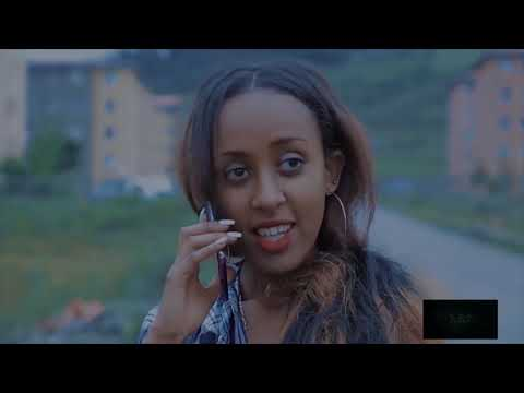 ውለህ ግባ NEW ETHIOPIAN COMEDY MOVIE 2020 SHEWAFERAW,GEBYANESH,MEKDES,MIKY FATU,SURAFL FULL MOVIE