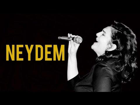 Neydem- Nilüfer SARITAŞ   (Ah Neydem) #arguvan #türkü #bağlama #saz  #neydem #müzik #istanbul #çello mp3