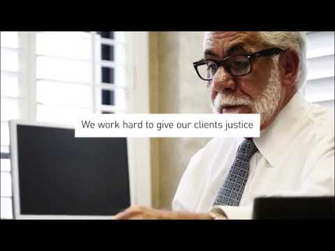 KFB Law - Tampa Personal Injury Attorney Client Reviews