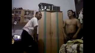 Video Kelakuan Orang Galau download MP3, 3GP, MP4, WEBM, AVI, FLV Desember 2017
