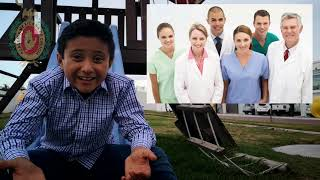 EMERGENCY KIDS Urgenciologos