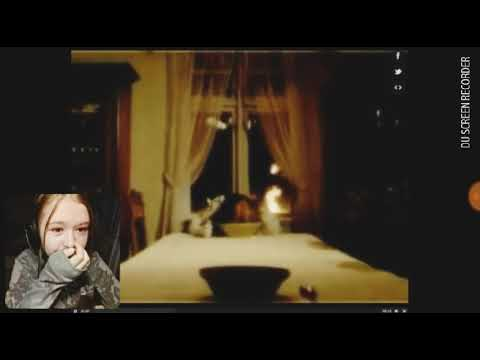 Смотреть клип Реакция на ЗАПРЕЩЁННЫЕ ВИДЕО психоделика ! онлайн бесплатно в качестве