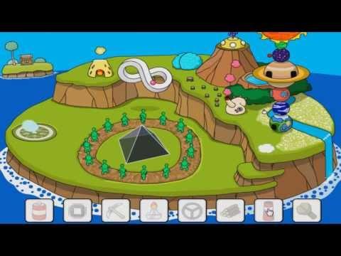 Grow valley играть онлайн бесплатно с читами