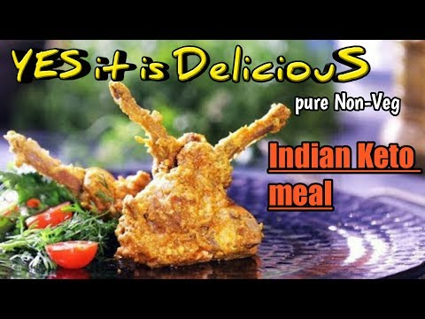 ketogenic-diet-plan-for-fast-fat-loss--indian-keto-meal