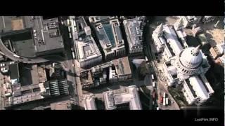 Чистая кожа (Русский трейлер) 2012
