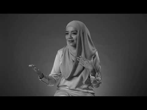 ARIANI MOTHER'S DAY CAMPAIGN - Mira Filzah | #ENGKAUYANGKUPANGGILIBU