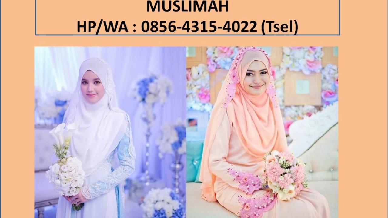 11-11-11(Tsel),sewa baju pengantin muslimah jakarta timur