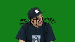 YouTube動画:DJ HAZIME : HIPHOPとの出会い〜DJをはじめたきっかけ