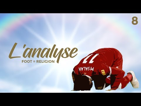 LE FOOTBALL EST-IL UNE RELIGION ?