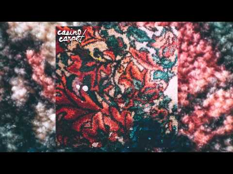 Myke Bogan - Casino Carpet (Full Album)
