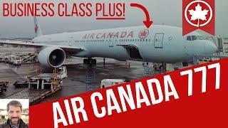 air-canada-business-class-777
