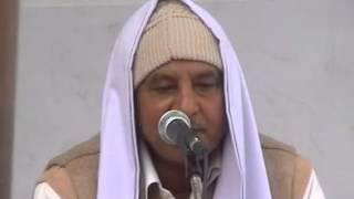 Radha Swami satsang pilkwa u.p.20dec2012
