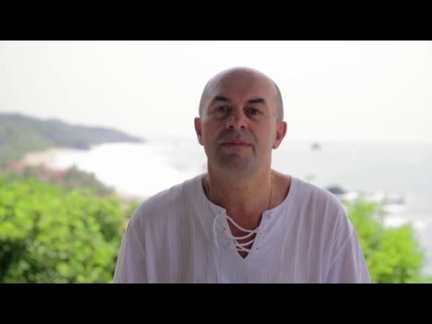 What is Hridaya Meditation?