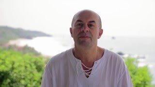 what is hridaya meditation