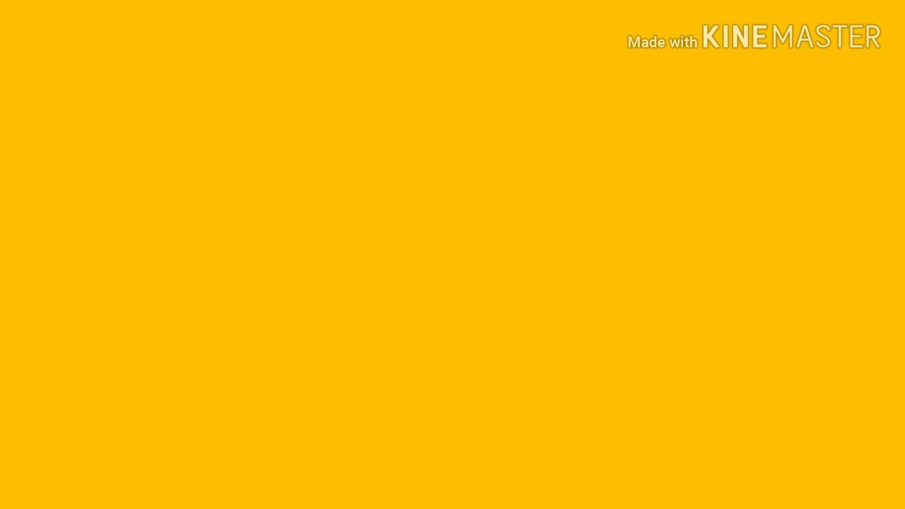 Comment Faire Du Jaune Moutarde fond jaune moutarde