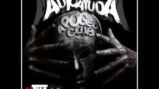 ALBUN AutoAyuda 2014 (ApogeoClub & Dj Drm)TMRprod