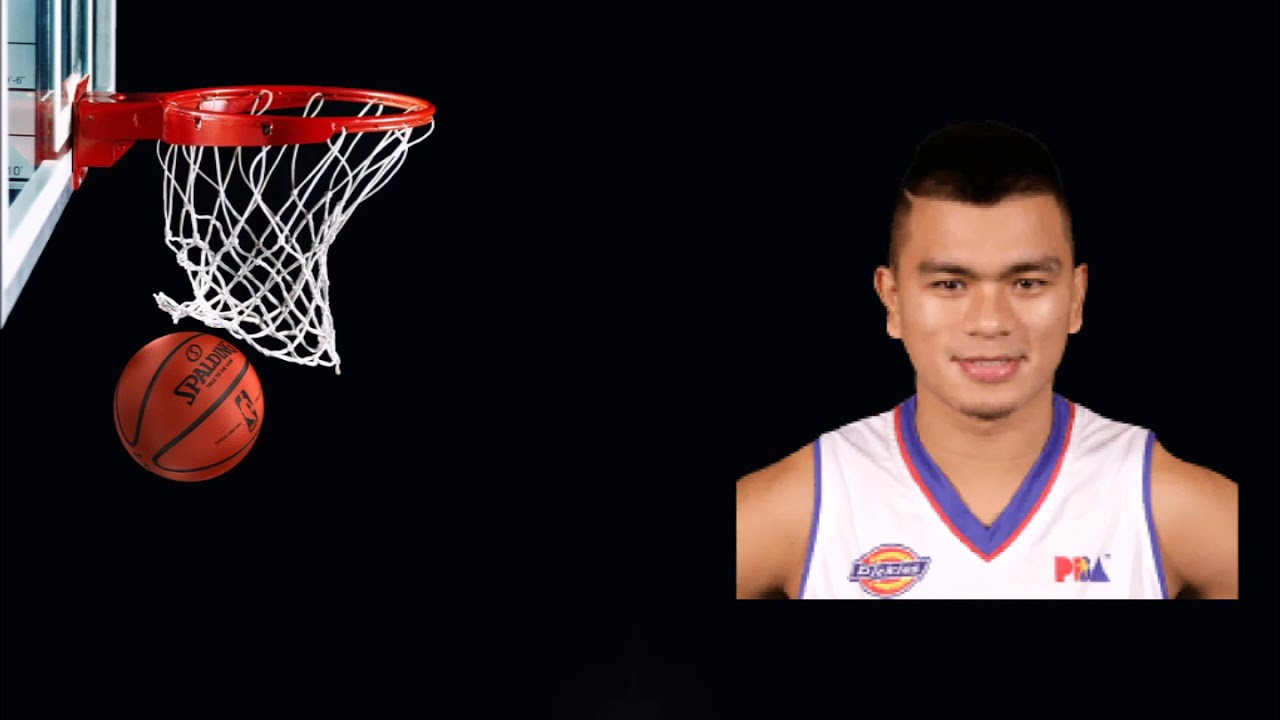 [PBA] Magnolia Hotshots Line-Up 2019 All-Filipino Cup