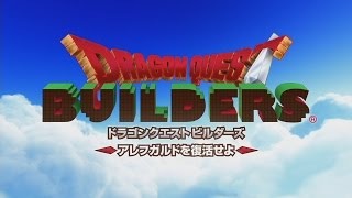 07928-dragonquest_builders_thumbnail