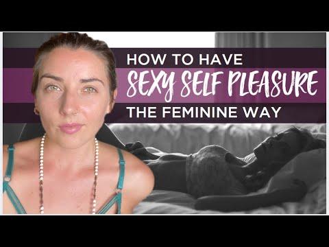 Comment NE PAS RÉUSSIR à arrêter le porno from YouTube · Duration:  8 minutes 22 seconds