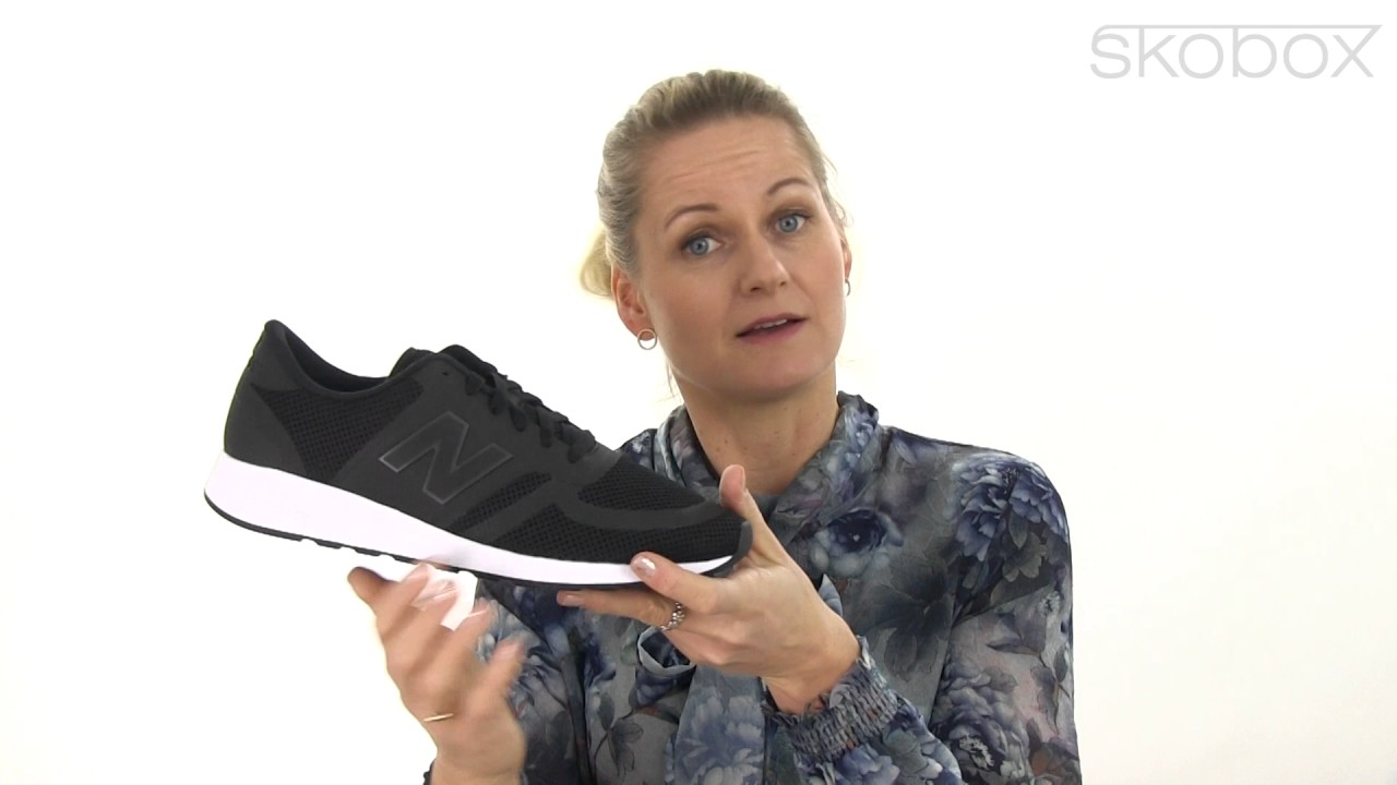 New Balance - MRL420BR Sneakers