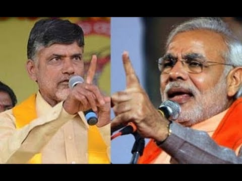 TDP Vs BJP Leaders Over Centre Funds To Andhra Pradesh | AP Assembly Session | ABN Telugu