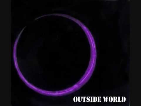 Outside World - The King Of Broken Hearts - Demo Version