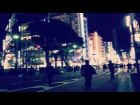 雑魚猫タワー「杳として」Trailer Movie