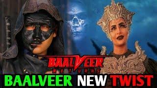 Baalveer Retruns     Serials Cast   Tv Shows     Baalveer Retuns Upcoming Episode 144