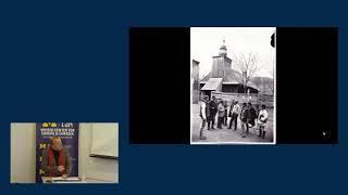 The Polish Athens: Zakopane as a Center of Polish Culture