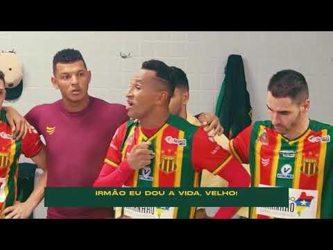 CIEL TOMA A PALAVRA (30/09/2021)
