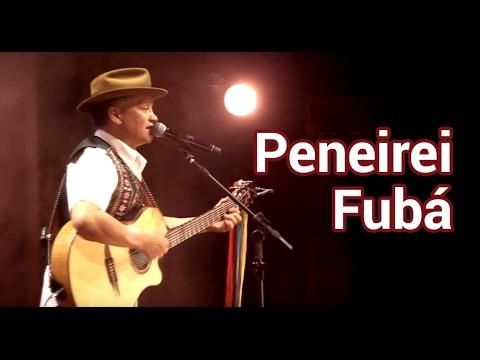 RUBINHO DO MUSICAS VALE BAIXAR