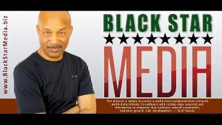 Authentic Black Power Through Marketing