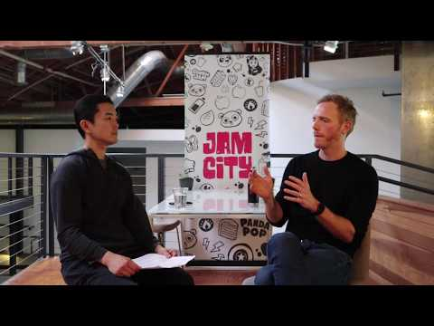 How To Get 40M Installs? Mobile Games Marketing | Brian Sapp VP User Acquisition At Jam City
