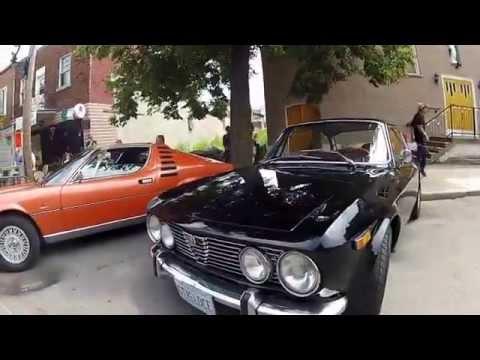Fiat Breakout 2013