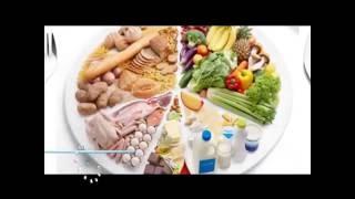 """Чи варто дотримуватися дієти по групі крові розповідає лікар центру """"Ваш дієтолог"""" Юлія Пахуща"""