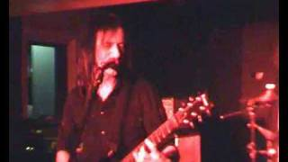 Janus Stark - Live 2009, Every Little Thing Counts