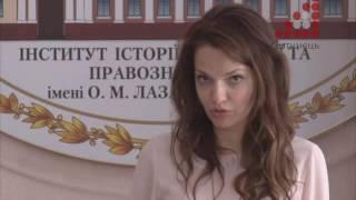 Українська Вікіпедія стане якіснішою. У інституті історії вручили Вікідипломи
