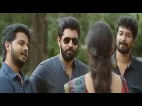 Tamil Whatsapp Status Video   Premam
