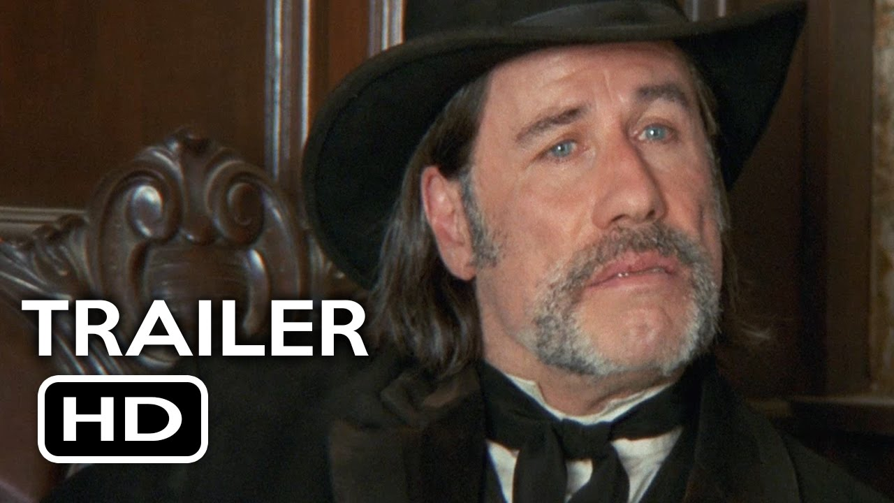 violence in old west We caught up with writer-director west, a 35-year-old native of wilmington,  delaware, on the afternoon after in a valley of violence impressed.