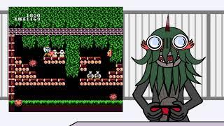 ファミコン、聖飢魔Ⅱ 悪魔の逆襲です。1986年12月にソニーから発売され...