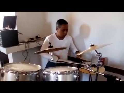 Vidéo N°12 - Cover Bako Solomiral
