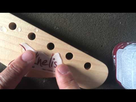 how-to-add-a-logo-to-a-guitar-headstock