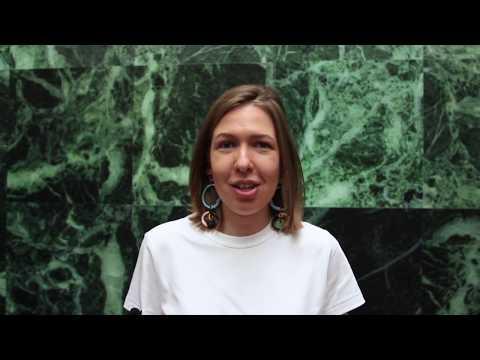 видео: 10 лет Экономическому клубу МГИМО Oeconomicus
