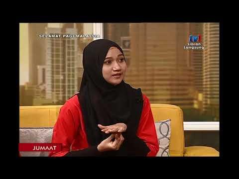 SPM 2018 – KAYUHAN AMAL & SIHAT KASIH 7 [23 FEB 2018]