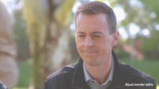 Goodbye Tony // NCIS Season 13 final - So cold