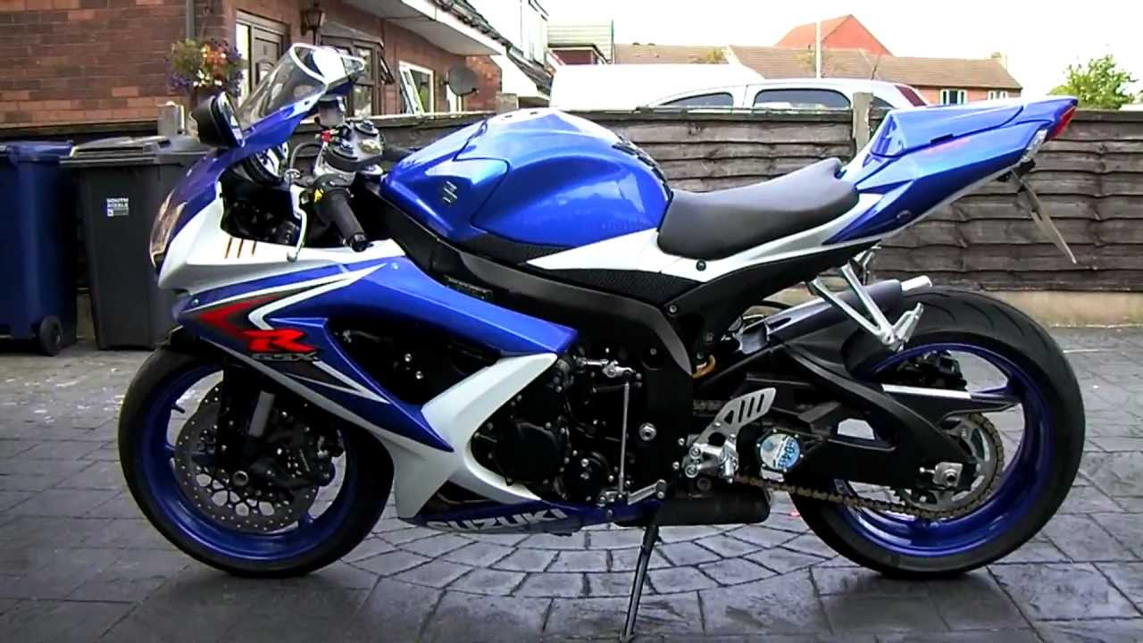 suzuki gsxr 750 k8 power switch youtube. Black Bedroom Furniture Sets. Home Design Ideas
