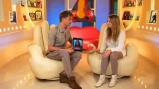 «Сделай мне звезду» на MTV - серия Шарлиз Терон