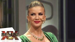 Ivana Sert Hakkında Bunları Biliyor Musunuz? - Beyaz Show